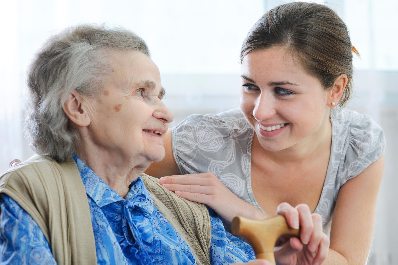 Pflegedienst Heinlein Beratung